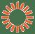 코라이나 로고 홈페이지 투명-1
