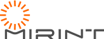 Mirint logo small