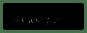 google play app market